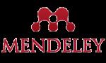 logo-mendeley (1)